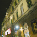 BORGHESE_pal-1